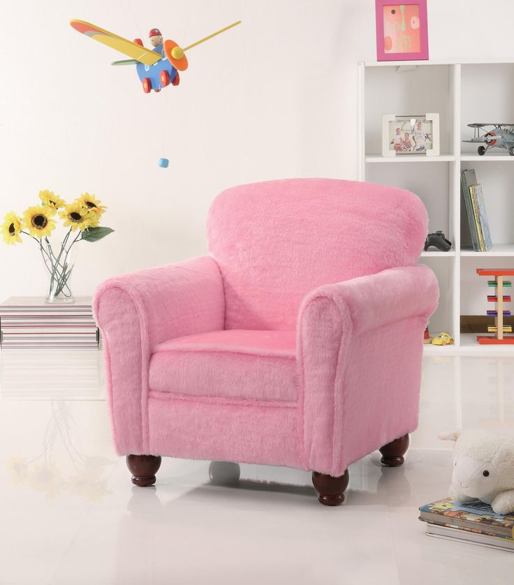 Galleria Furniture Oklahoma City: Kids Rooms Images On Pinterest