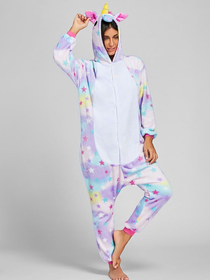 Wholesale Pegasus Animal Onesie Pajama For Adult L Star Style Online. Cheap Christmas T Shirts For Men And Raglan Shirt For Men on Rosewholesale.com