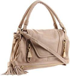 Designer Bag - See By Chloe