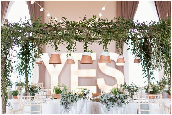 LEMONBOX STUDIOS // I LOVE LETTERS // CRAIG AND EVA SANDERS PHOTOGRAPHY  creative alternative wedding scotland / the wedding collective
