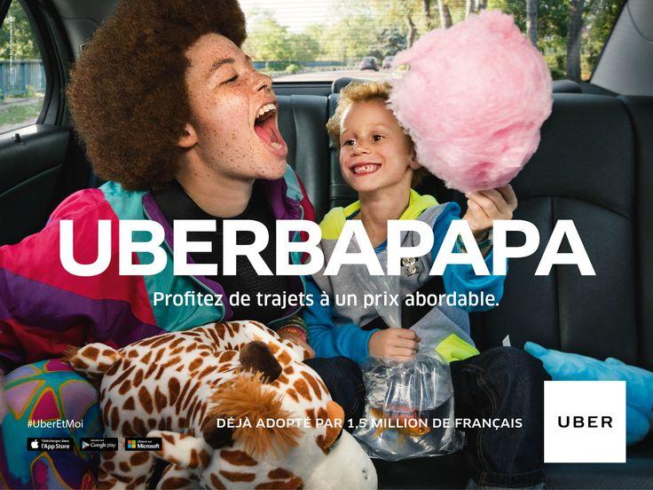 uber-france-publicite-marketing-application-utilisateurs-passagers-mars-2016-agence-marcel-publicis-14