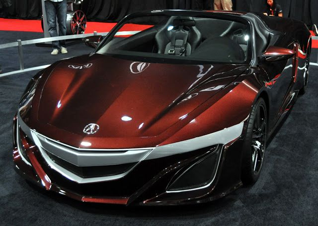 acura 2015 nsx avengers. just a car guy acura supercar from the avengers movie tony stark iron 2015 nsx t