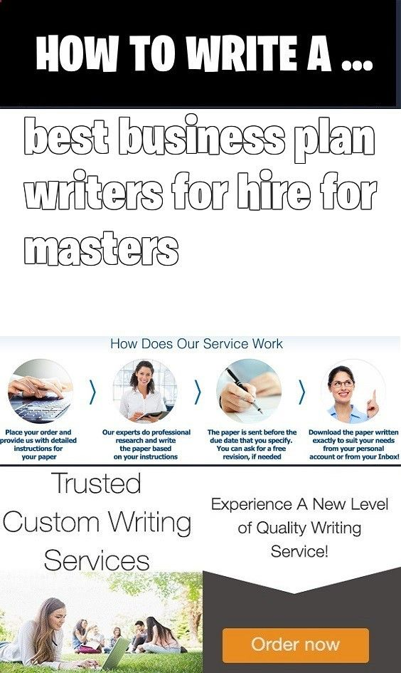 Best Business Plan Writers For Hire For Masters Resume Template  Best Business Plan Writers For Hire For Masters Resume Template For  Software Developers