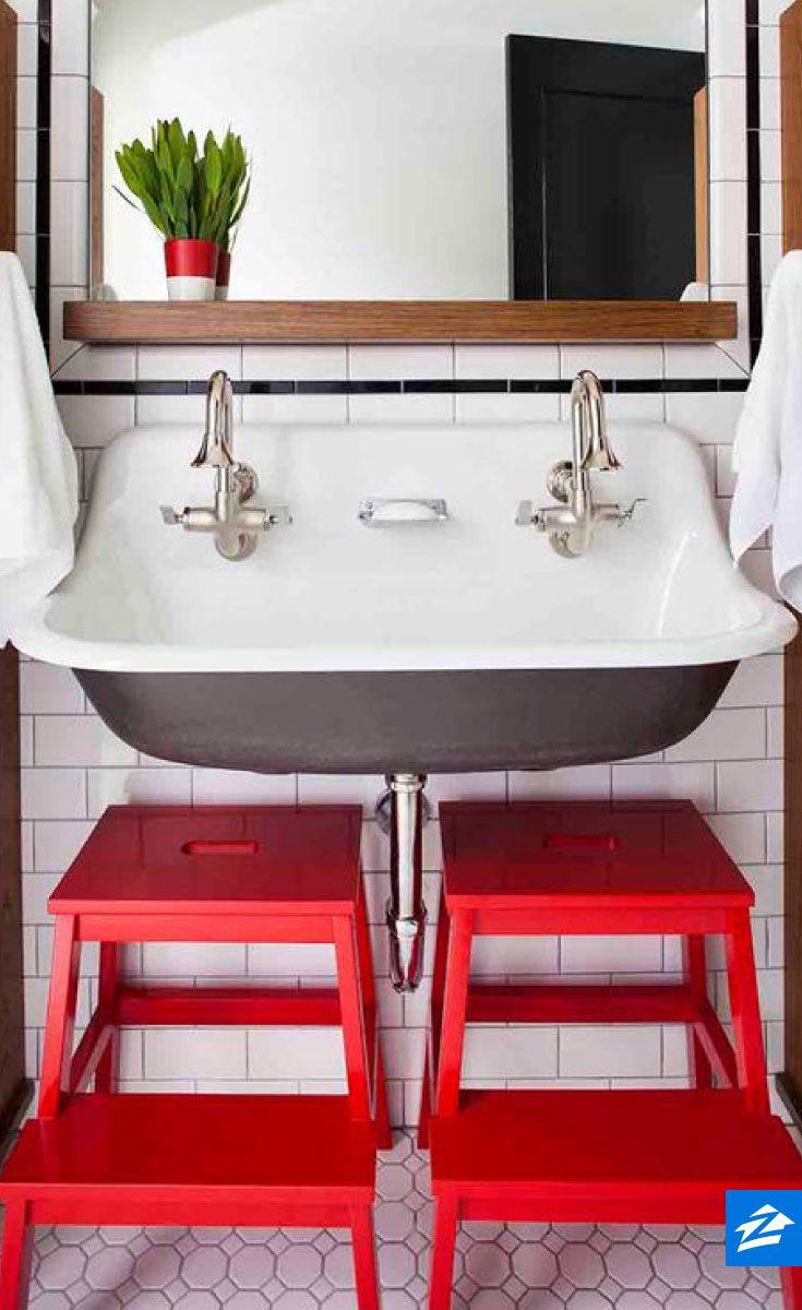 Best Beautiful Bathrooms Images Onbathroom Ideas
