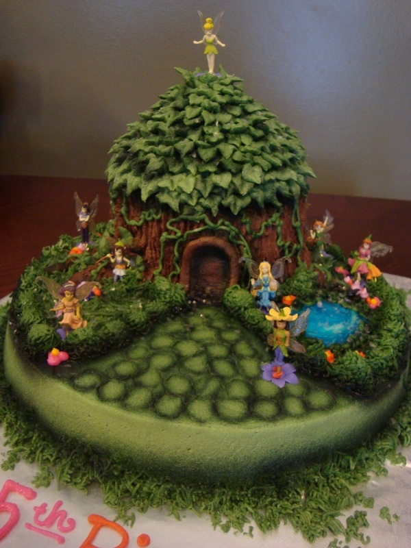 1000 Images About Hansel Amp Gretel Candyland On Pinterest
