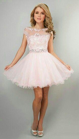 Marshalls Prom Dresses