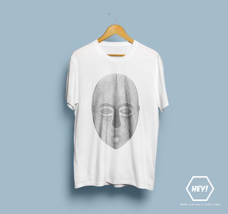 Hey, si toi aussi tu veux ton tshirt LE MASQUE, une seule adresse dans ce bas monde :  http://r-shop.spreadshirt.fr/le-masque-A101217830  #masque #tshirt #hey