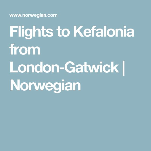 tickets fares online save gatwick payg