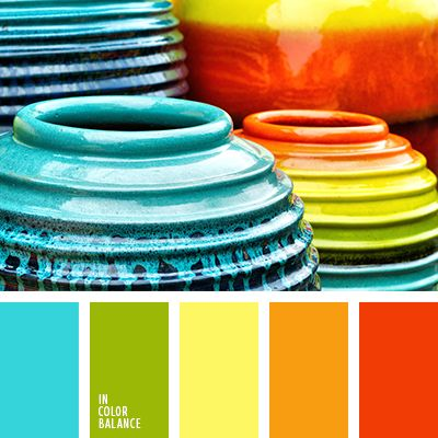 264 best images about stampin 39 up color combos on pinterest for Bright vibrant colors