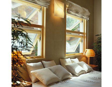 今も昔も長寿命住宅を創り続けるスウェーデンハウス - ハウスメーカー進化論 | 家の時間 自分らしい住まいと暮らし見つけるウェブマガジン