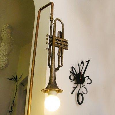 YaU concept_RETRO 5 _ floor lamp