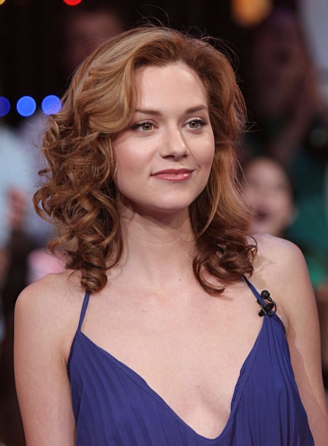 1000+ images about Hilarie Burton on Pinterest | Lucas ... Hilarie Burton