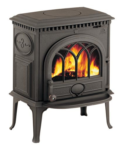 17 best images about fairy tale fireplaces on pinterest stove fireplaces and the fireplace. Black Bedroom Furniture Sets. Home Design Ideas