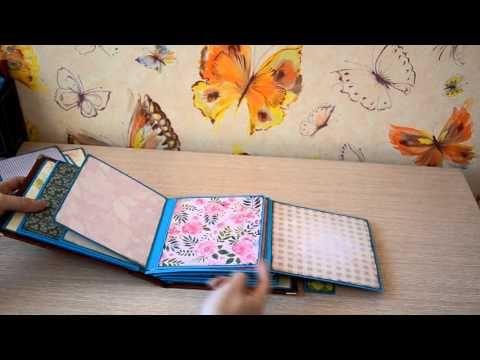 Цветы из плотной бумаги - Скрапбукинг - Поделки из бумаги - Каталог статей - МастерОК
