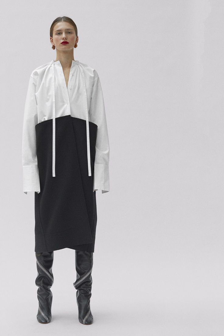 Céline Pre-Fall 2017 Fashion Show Collection - Come see where everyone shops for the best deals and prices on the coolest looks. Currently offering FREE SHIPPING WORLDWIDE