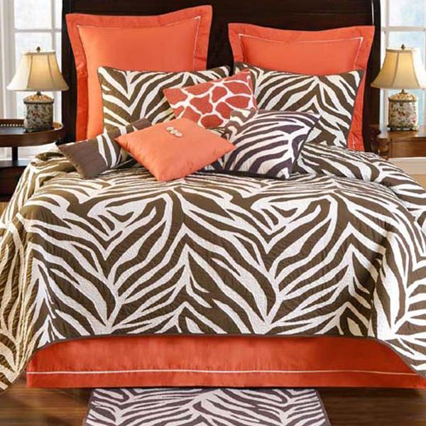 c f expedition bedding by c f enterprises comforters comforter sets - Home Decorating Bedding