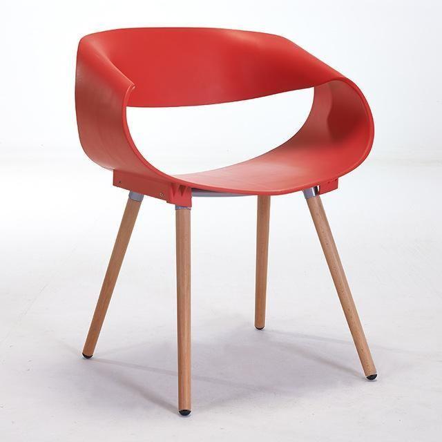 Furniturefashion Simple Creative Computer ChairThe Meeting ChairDiscuss The Desks Chairs