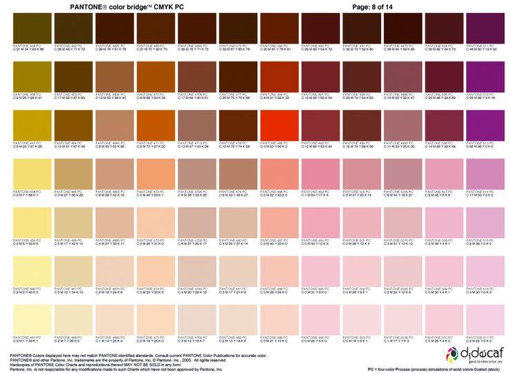 pantone_color_bridge_cmyk-8