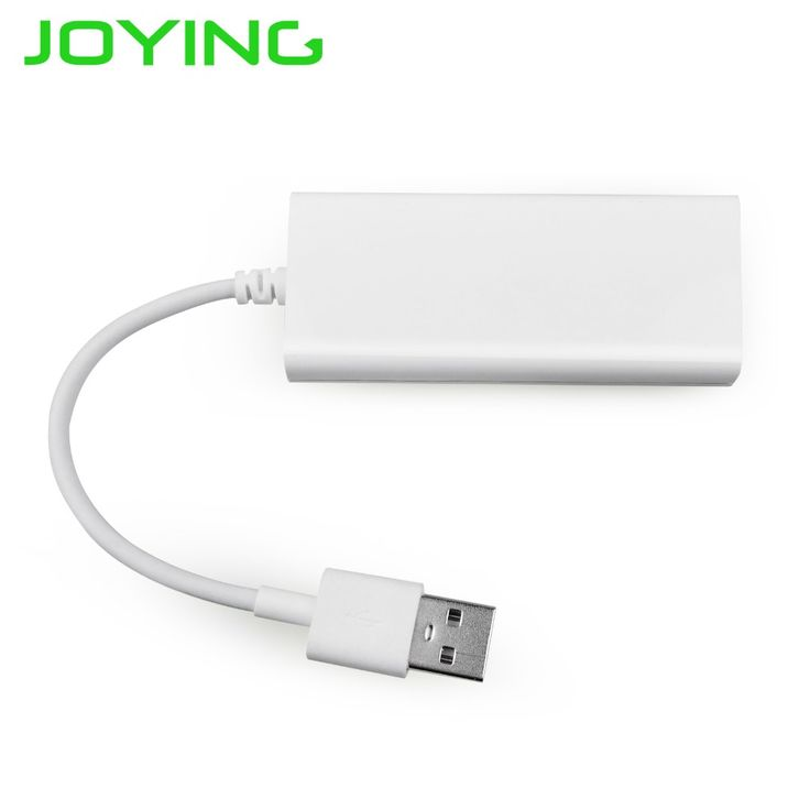 JOYING USB DONGLE For Apple iSO CarPlay Android Auto link with Touch Screen Control for Android Headunit. #JOYING #DONGLE #Apple #CarPlay #Android #Auto #link #with #Touch #Screen #Control