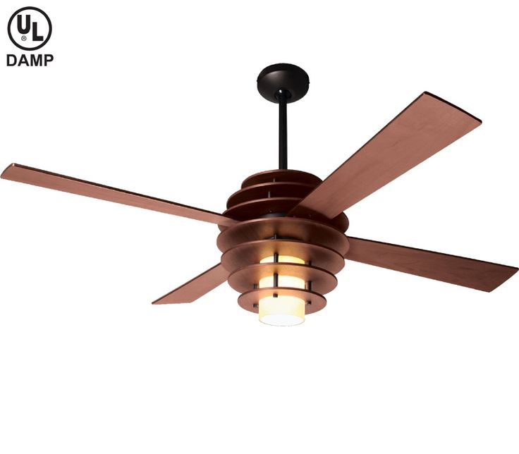 ul rated wet low lights fans profile with damp ceiling for exterior fan light rooms patio outdoor lighting