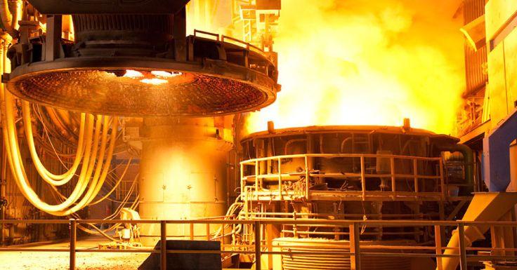 steel-plant.jpg 940×492 pixels