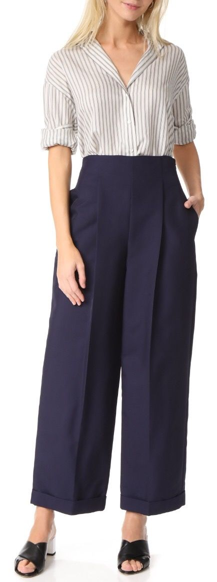 Business Casual Pants, Business Casual Outfits for Women | Business Casual Women's Fashion | Business Casual Outfits for Work | Business Casual Pants Outfit | Business Casual Pants Women