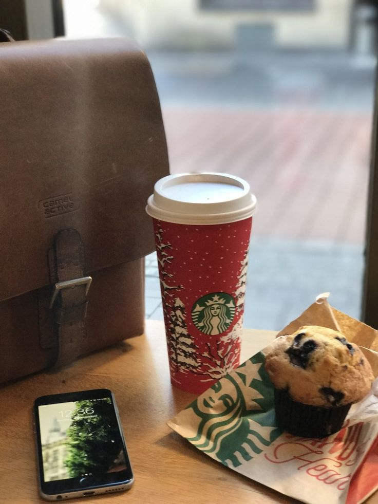 coffee and starbucks 35 essay Free starbucks coffee papers, essays, and  that starbuck's has affordable prices in supermarkets and also the truth that it only focuses on people more than 35.