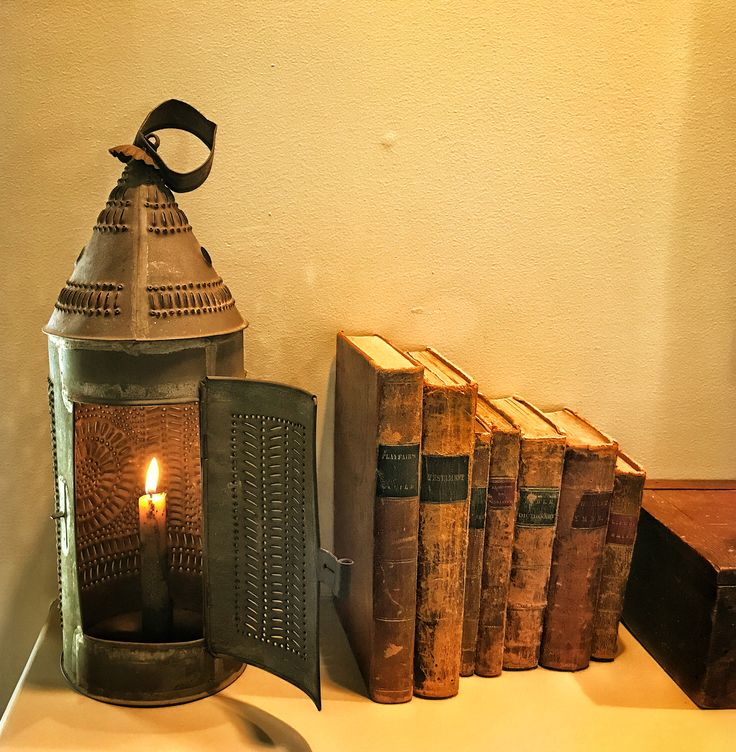 413 Best Images About Punched Tin Lanterns Lights And