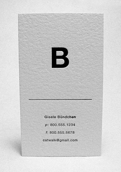 b-minimal-business-cards