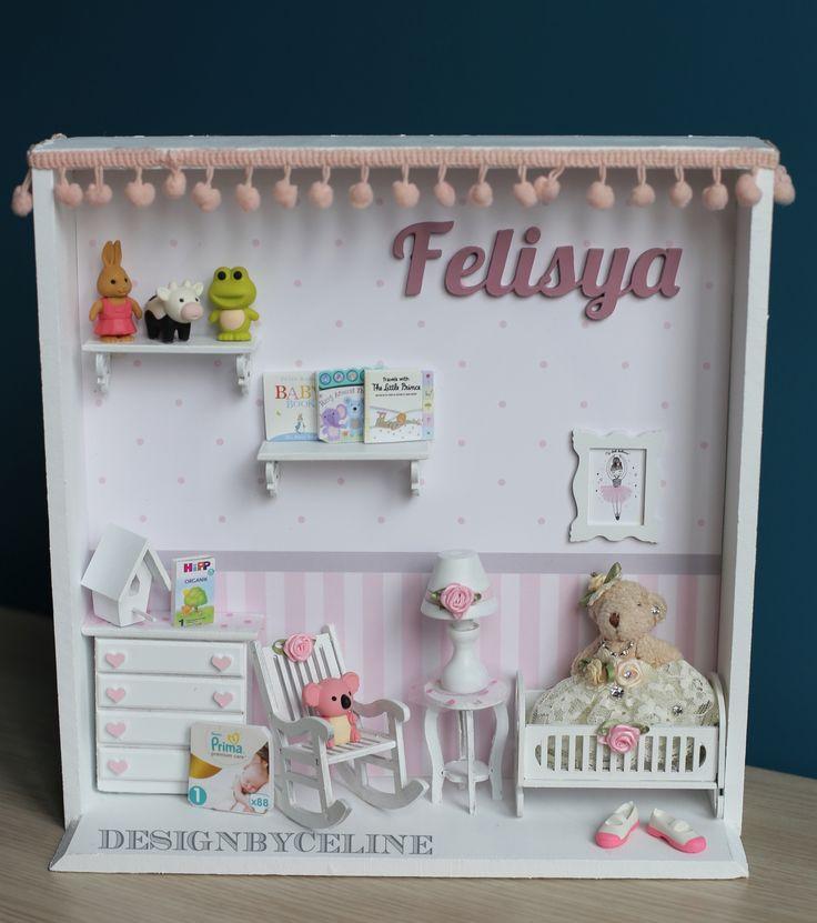 miniature doll house  for ddetail bedikyan@gmail.com