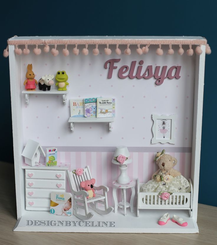 miniature doll house  for ddetail bedikyan@gmail.com