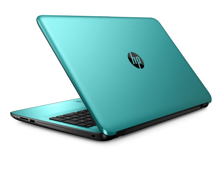 I'm obsessed with the colorful options the @HP 15/17 inch laptops come in, especially the Dreamy Teal! Pre-sale on @HSN is live now, go check it out http://gohsn.co/tfCEyP! #HPonHSN #ad