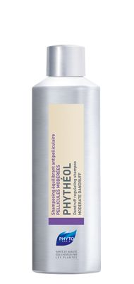 Shampooing Equilibrant anti-pelliculaire - Pellicules modérées Pellicules Phythéol #Phyto #PhytoParis