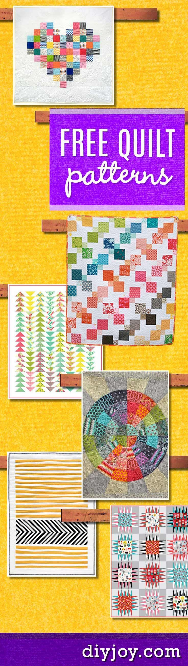 Free Diy Projects 101 Best Diy Projects For The Home Images On Pinterest Diy