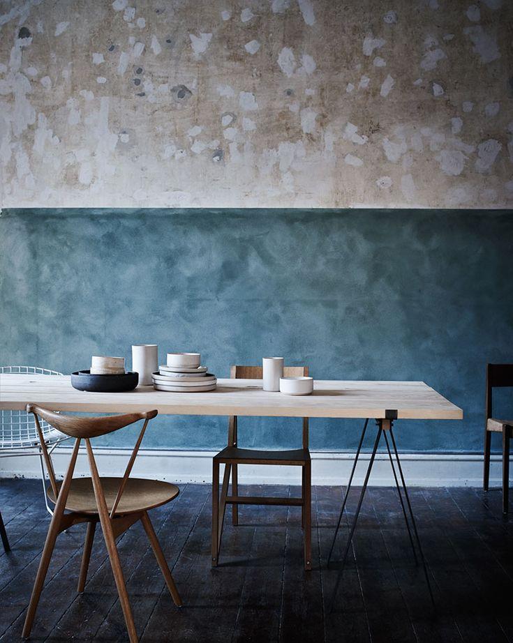 Inspiring Interiors: The home of Niels Strøyer Christophersen