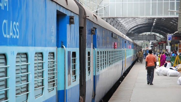 The service charge exemption on railway tickets booked online has been extended till June 30. In order to help passengers and incentivise payments made through digital modes for booking of reserved tickets, service charge on online booking of tickets was withdrawn for the tickets booked from November 23, 2016 to March 31, 2017.