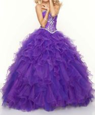 Dress Formal Organza Dresses Prom SweetHeart Gown Quinceanera lightweight Gowns jackets Custom Ball