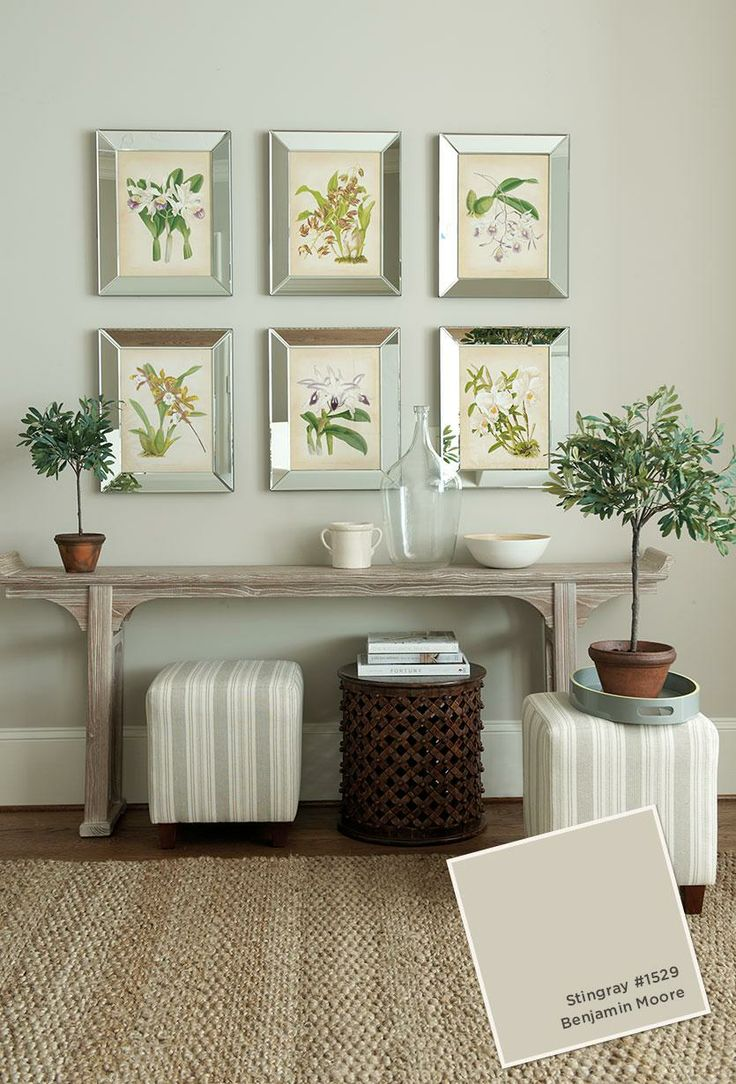 165 best images about beautiful ballard designs on - Interior wall paint colors ideas ...