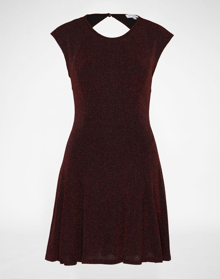 """Dress: Les Petites """"Cabaret"""". Click on the picture to get the product ♥"""