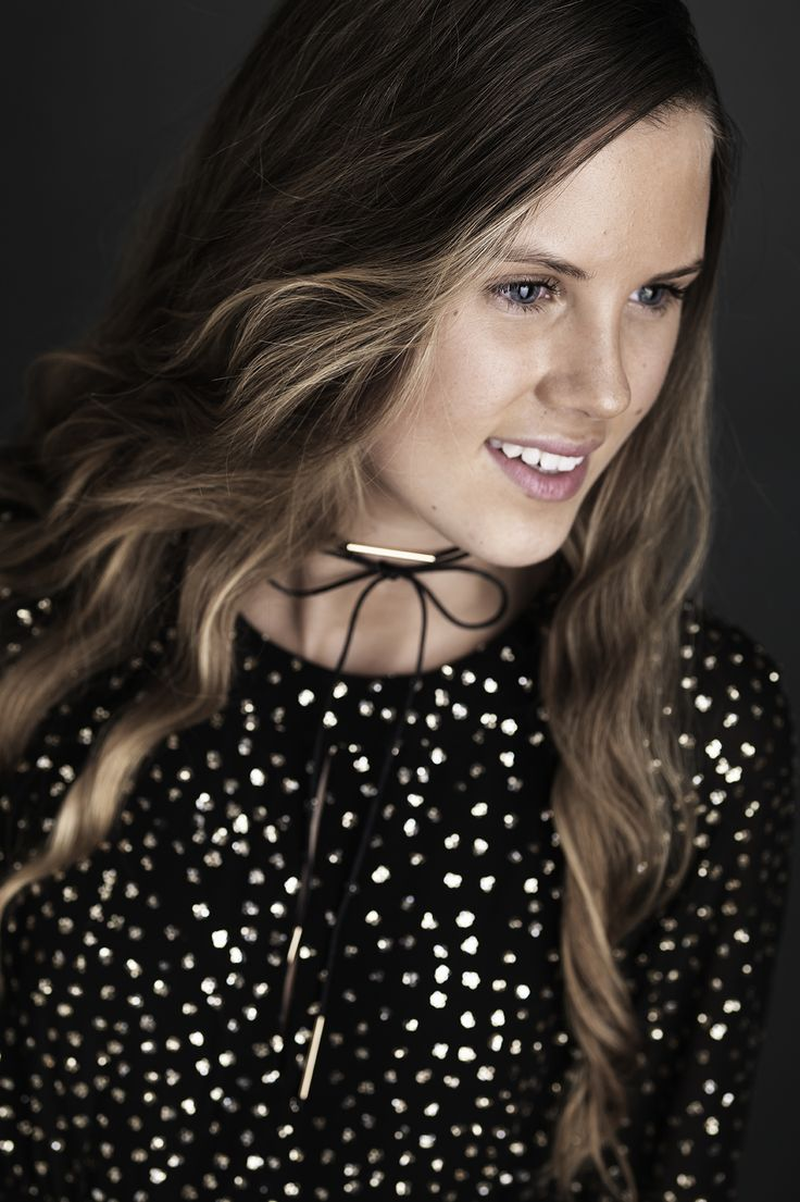 www.pandurohobby.com Jewellery by Panduro #jewellery #jewelry #necklace #choker #newyear #christmas #nyår #smycken #halsband #glitter