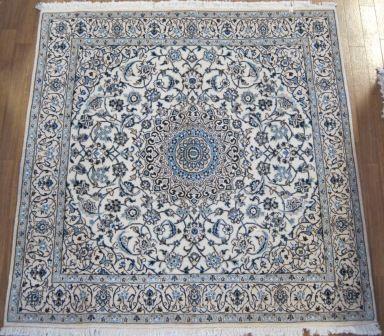 TTM Wonen - Teak meubelen, Perzische tapijten en Woonaccessoires - Perzische Tapijten tot 150 x 150