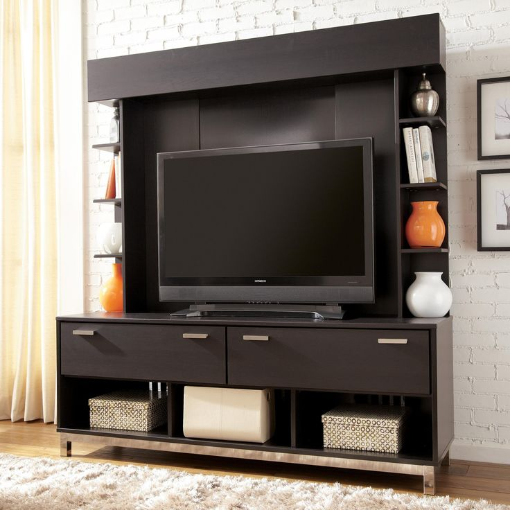 Home Theatre Cabinet Designs   Home Design Ideas