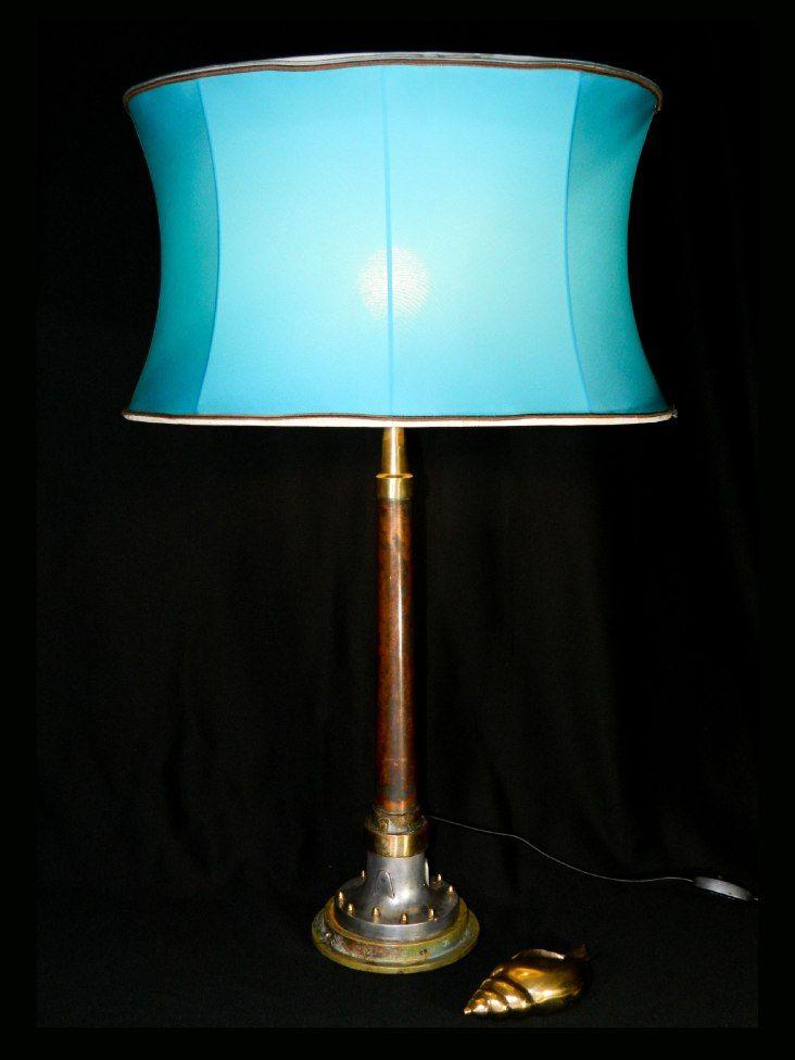 Oltre 25 fantastiche idee su lampade da tavolo su - Lampade da tavolo ...