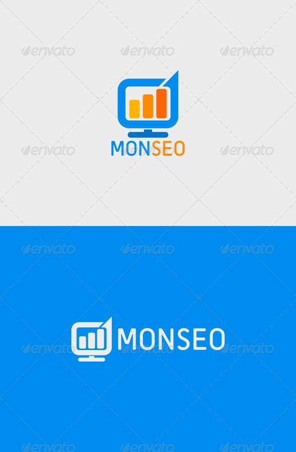 DOWNLOAD :: https://vectors.work/article-itmid-1005040963i.html ... Monseo Logo ...  apps, development, engine, monitor, optimize, search, seo, service, software, website  ... Templates, Textures, Stock Photography, Creative Design, Infographics, Vectors, Print, Webdesign, Web Elements, Graphics, Wordpress Themes, eCommerce ... DOWNLOAD :: https://vectors.work/article-itmid-1005040963i.html