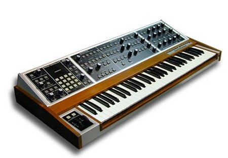 358 best synth spotting images on pinterest electronic for Classic house synths