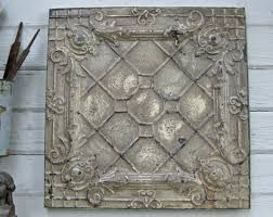 Image result for USA ANTIQUE PRESSED TIN TILES