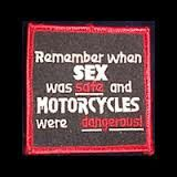 121 best old school motorcycle club images on pinterest bikers harley davidson sayings biker graphics voltagebd Choice Image