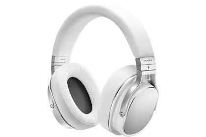01-oppo-pm-best-400-headphones-6302.jpg2-420x280.jpg (420×280)