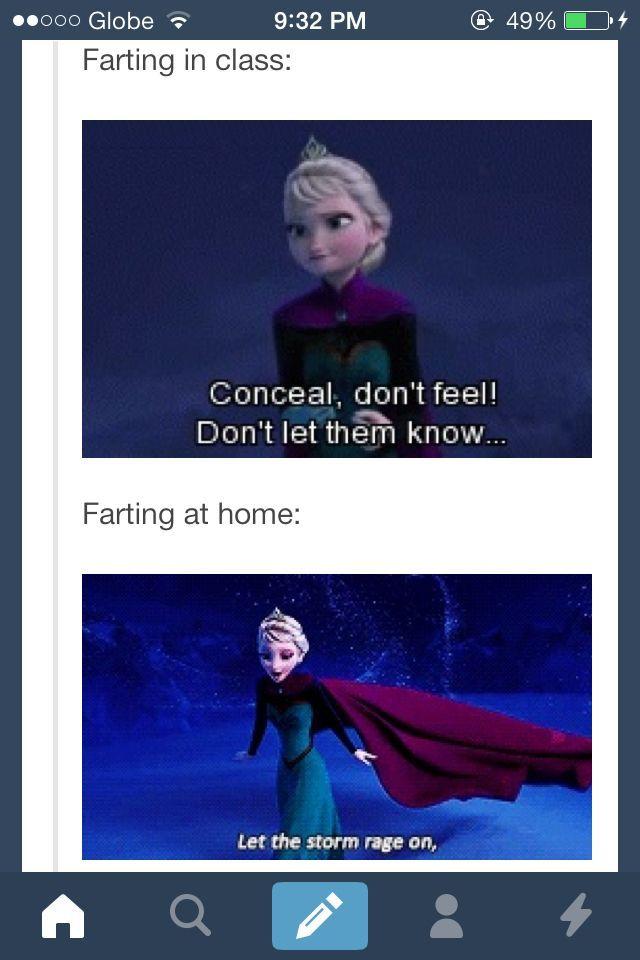 Frozen fart jokes.Frozen Jokes, At Home, Disney Frozen ...