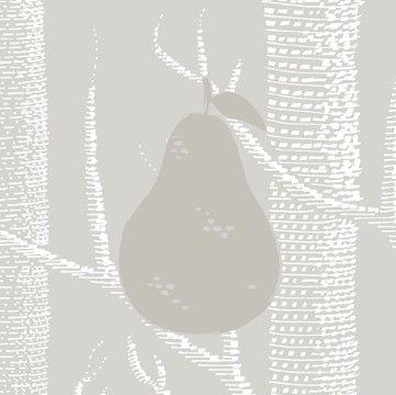 Grey / White / Silver, 95/2029